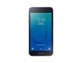 231294e8827 Pardo Hogar Celulares Galaxy J Samsung - Celulares y Teléfonos en Mercado  Libre Argentina