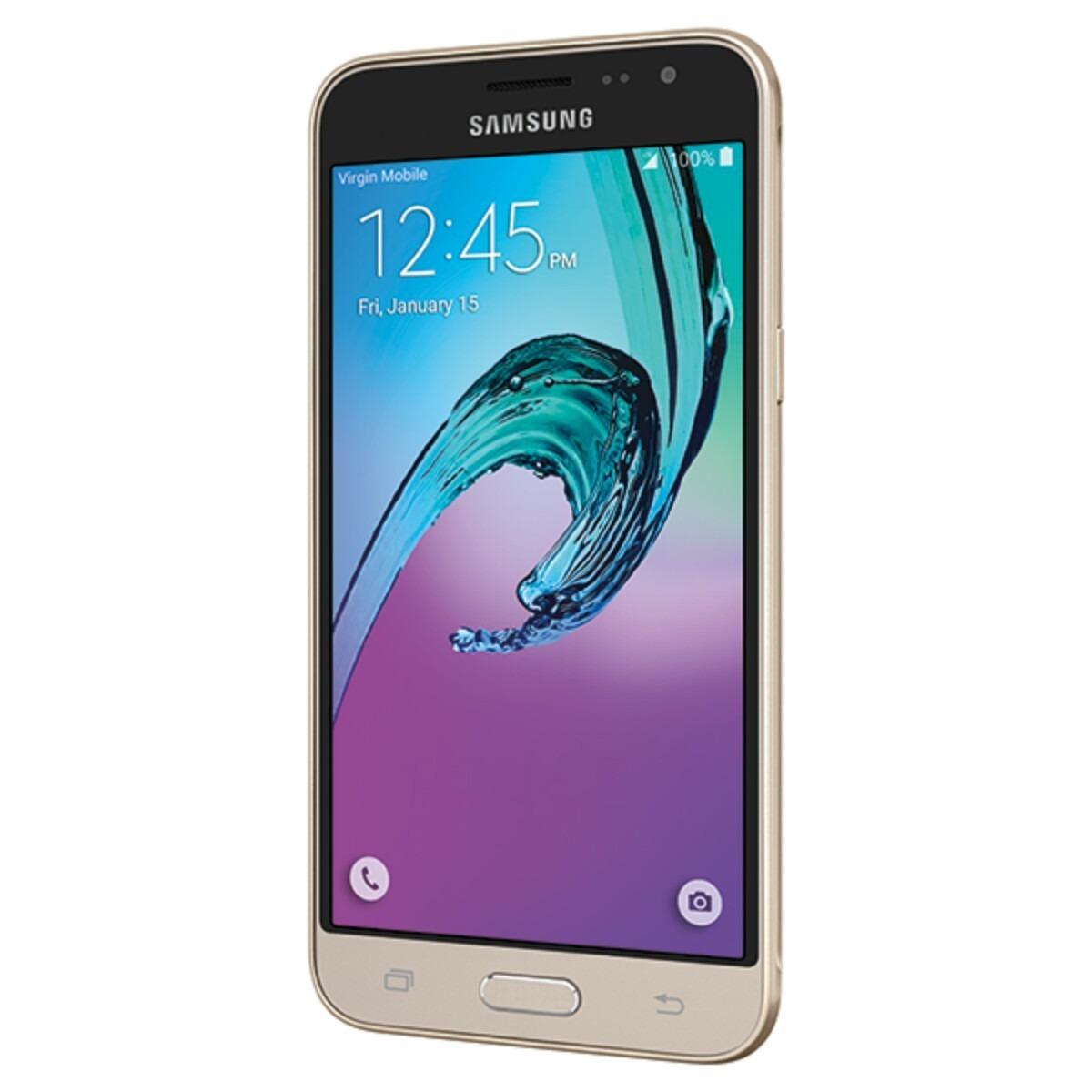 e343b39ce20 celular samsung galaxy j3 6 camara 8 mp pantalla 5. Cargando zoom.