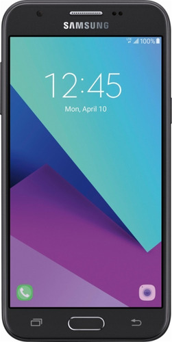 celular samsung galaxy j3 pro 16g! libre !