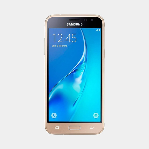 celular samsung galaxy j3 v6 1gb | 8gb | 4glte | c/factura