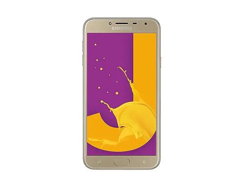 celular samsung galaxy j4 (2018)16gb nuevo libre 6 ctas s/in