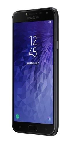 celular samsung galaxy j4 liberado