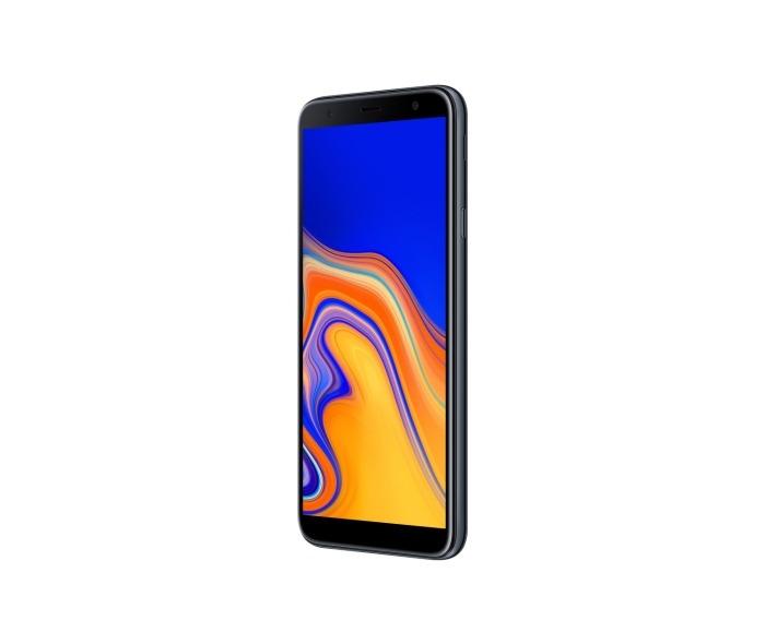 e6ad50931 Celular Samsung Galaxy J4 Plus 32gb Dual Chip Tela 6 J415g - R  955 ...