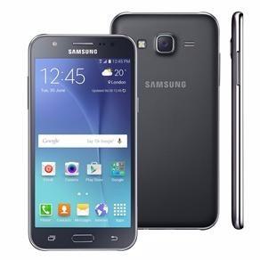 celular samsung galaxy j5 duos 13mp quadcore 8gb dua origina
