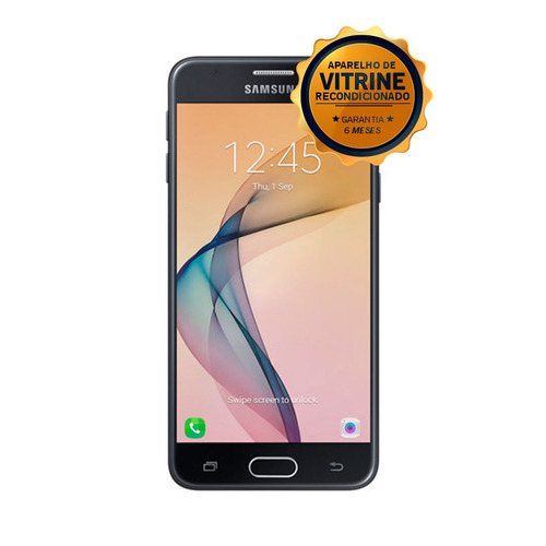 celular samsung galaxy j5 prime dual 32gb 4g black friday