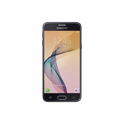 celular samsung galaxy j5 prime garantía 12 meses 4g ds lte