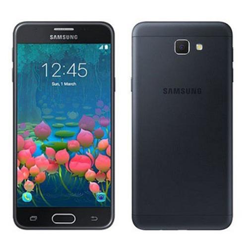 celular samsung galaxy j5 prime metal 16 gb  liberado