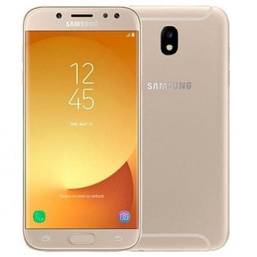 celular samsung galaxy j5 pro sm-j530g-5.2  ss - cores