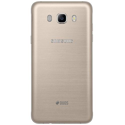 celular samsung galaxy j7 2016 4g nuevo 16gb dual/simple sim