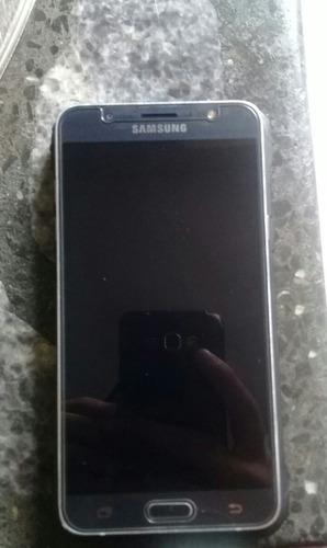 celular samsung galaxy j7 2016 metal 5.5 16gb13 mp