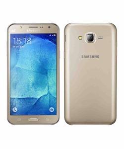 celular samsung galaxy j7 j700f liberado