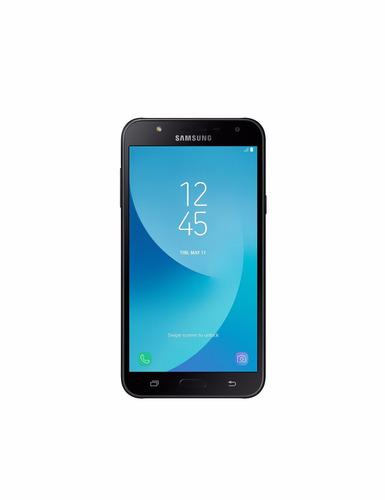 celular samsung galaxy j7 neo 4g lte garantía oficial