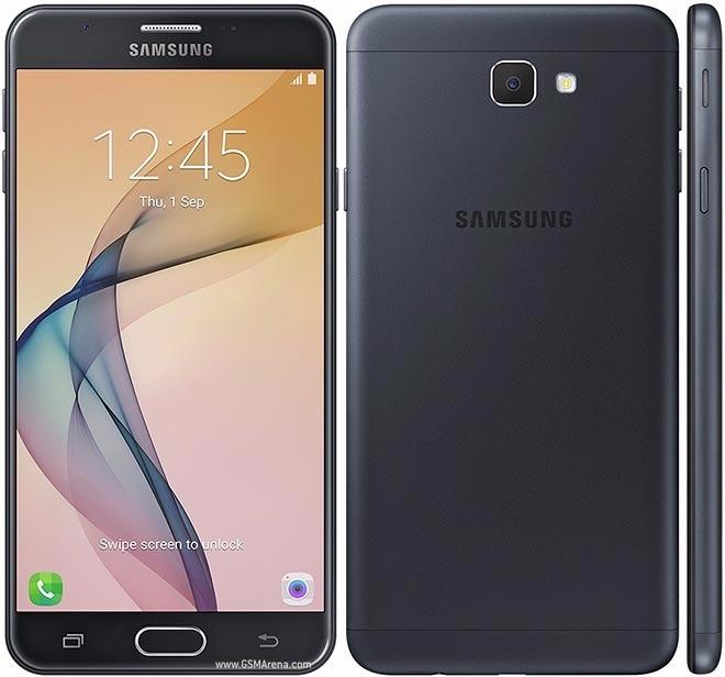 712d13977 Celular Samsung Galaxy J7 Prime 32gb Dual Chip Octa Promoção - R ...