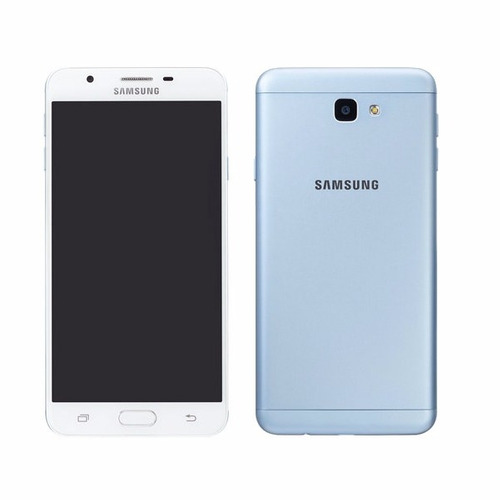 celular samsung galaxy j7 prime 4g 32gb dual 5.5 13mp