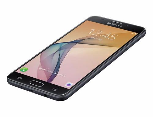 celular samsung galaxy j7 prime octa core 4g 16gb liberado