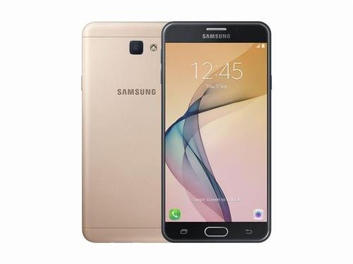 celular samsung galaxy j7 prime octacore 16gb 3ram liberado