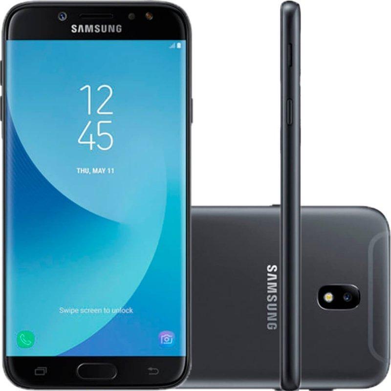 10ef7b9d4a celular samsung galaxy j7 pro 3ram 64gb interna dual sim 5.5. Cargando zoom.