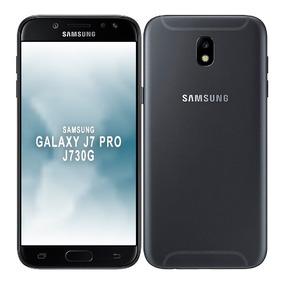 2dd2ff1e2 J7 Pro 32gb - Samsung Galaxy J en Mercado Libre Uruguay