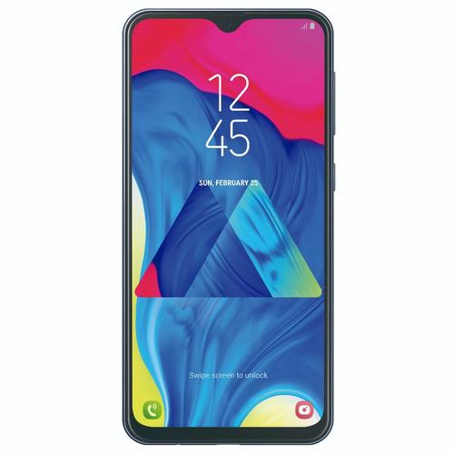 celular samsung galaxy m10 liberado 6 cuotas sin int.