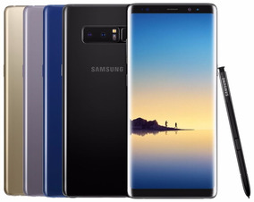 84ebf5234b1 Galaxy Note Edge - Samsung Galaxy Note [Ofertas] no Mercado Livre Brasil