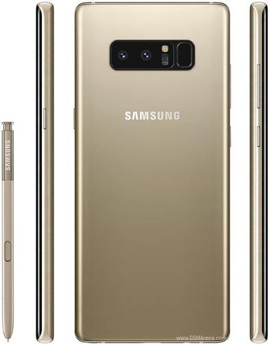 celular samsung galaxy note