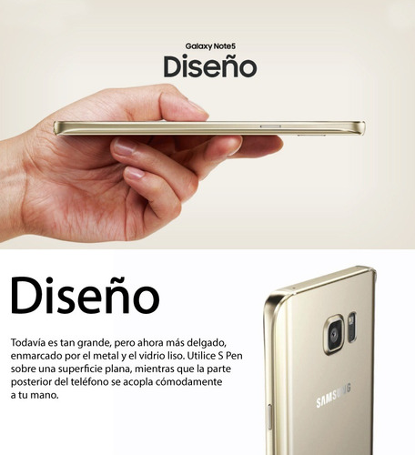 celular samsung galaxy note