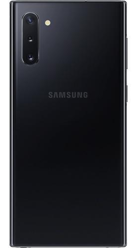 celular samsung galaxy note10 plus 256gb entrega inmediata!