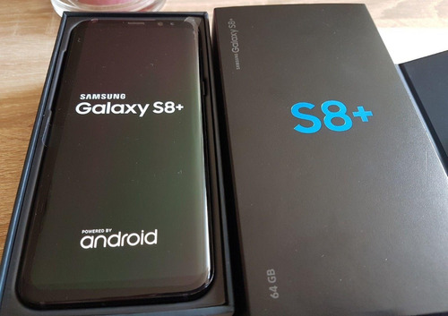 celular samsung galaxy plus