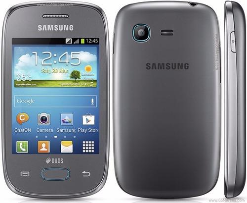 celular samsung galaxy pocket neo