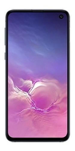 celular samsung galaxy s10 128gb