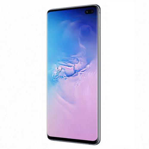 celular samsung galaxy s10 plus 128gb 8gb ram libre sellado