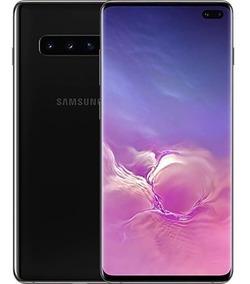 e7ea02a230d Celulares Samsung en Mercado Libre Perú