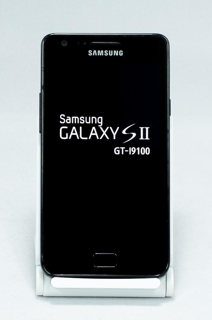 f68698338fc99 Celular Samsung Galaxy S2 Gti9100 Original 16gb Desbloqueado - R ...
