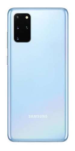 celular samsung galaxy s20+ dúos 128 gb azul-liberado