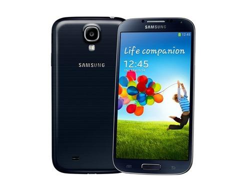 celular samsung galaxy s4 gt- i9500 original desbl - vitrine