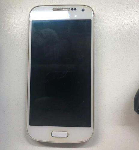 celular samsung galaxy s4 mini gt-i9190 repuesto a reparar