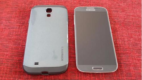 celular samsung galaxy s4 para claro 3g