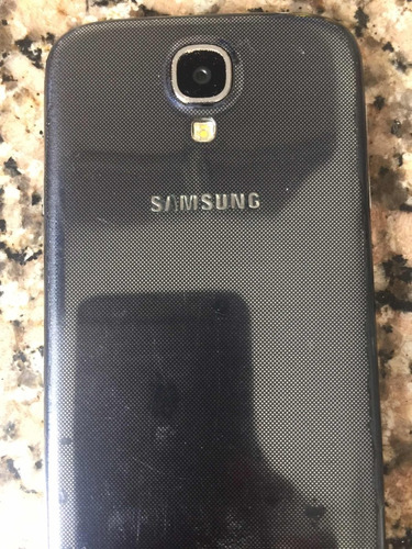 celular samsung galaxy s4 p/repuesto