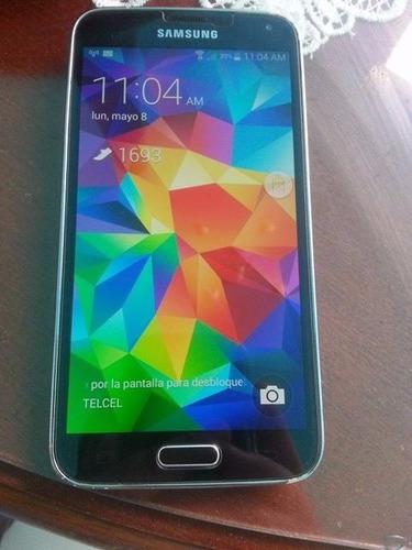 celular samsung galaxy s5