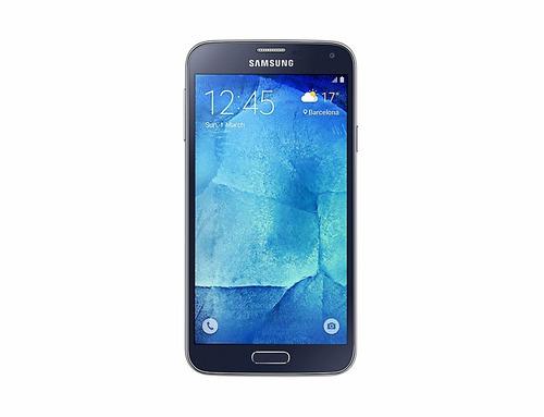celular samsung galaxy s5 neo negro libre smg903mzkar