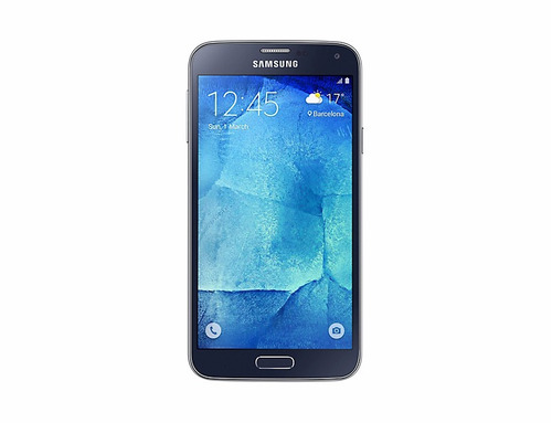 celular samsung galaxy s5 neo sm-g903fz 5.1 octacore 16gb 4g