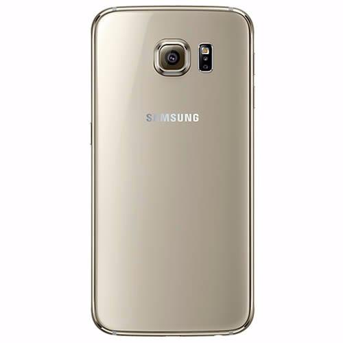 celular samsung galaxy s6 32gb 16mp libre 4g lte g920p