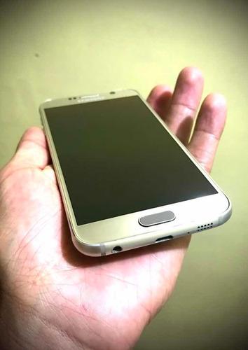 celular samsung galaxy s6 32gb
