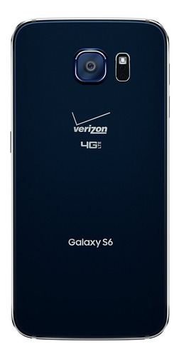celular samsung galaxy s6 g920 flat lte 32gb/3gb +regalo amv