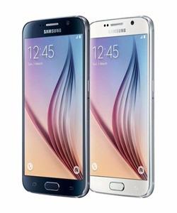 celular samsung galaxy s6 g920a 32gb