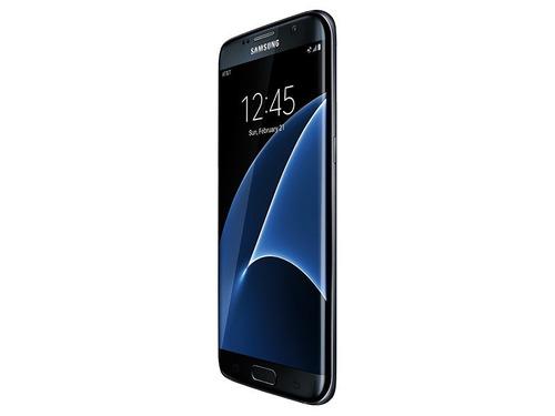 celular samsung galaxy s7 edge 32gb  + diadema sony
