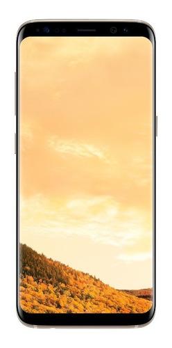 celular samsung galaxy s8 edge liberado