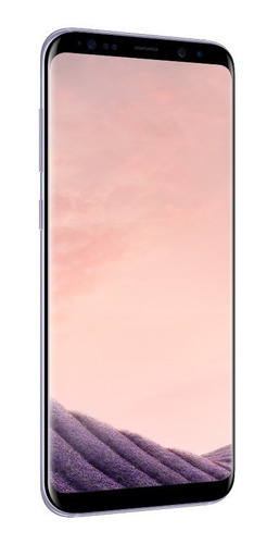 celular samsung galaxy s8 liberado octacore 4g 64gb 5.8