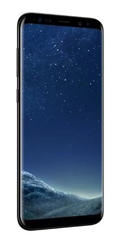 celular samsung galaxy s8 plus liberado octacore 4g 64gb 6.2