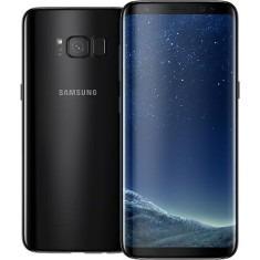 Rastreador de celular samsung galaxy s4 - Como descobrir a senha do celular samsung s8+